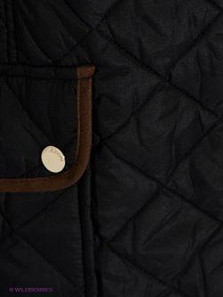 Куртки Baon                                                                                                              чёрный цвет