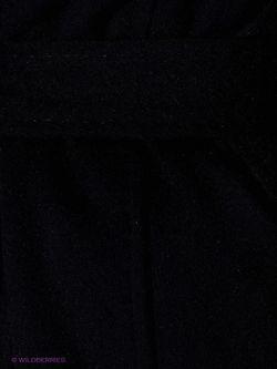 Пальто Baon                                                                                                              синий цвет