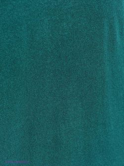 Водолазки Baon                                                                                                              Бирюзовый цвет