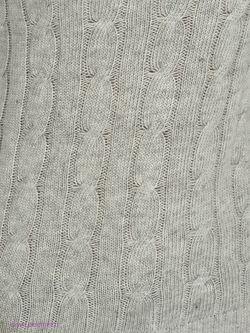 Джемперы Baon                                                                                                              серый цвет