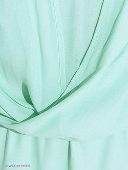 Платья Oky Coky                                                                                                              зелёный цвет