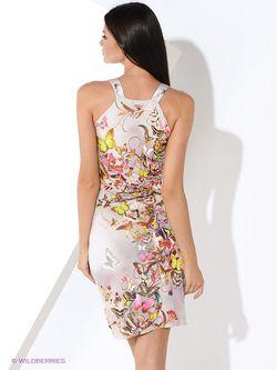 Платья Ana Alcazar                                                                                                              бежевый цвет