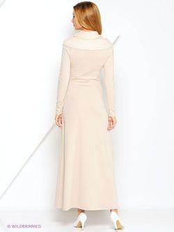 Платья Xarizmas                                                                                                              Молочный цвет