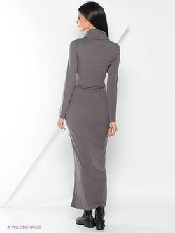 Платья Xarizmas                                                                                                              коричневый цвет