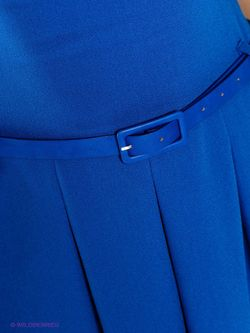 Платья Xarizmas                                                                                                              синий цвет