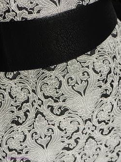 Платья Xarizmas                                                                                                              черный цвет