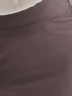 Юбки Balsako                                                                                                              коричневый цвет