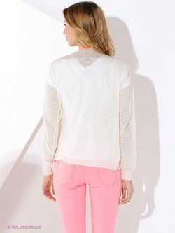 Кардиганы Malvin                                                                                                              розовый цвет