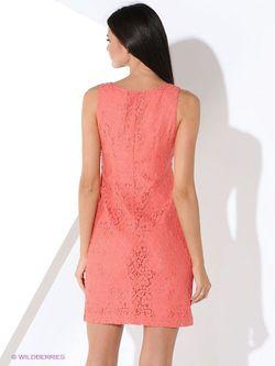 Платья Malvin                                                                                                              Коралловый цвет