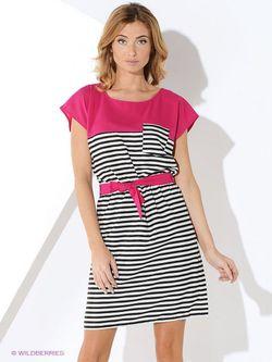 Платья Malvin                                                                                                              Малиновый цвет