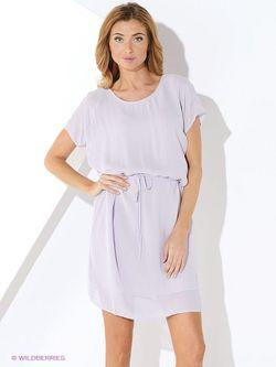 Платья Malvin                                                                                                              фиолетовый цвет