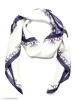 Платки Fabretti                                                                                                              фиолетовый цвет
