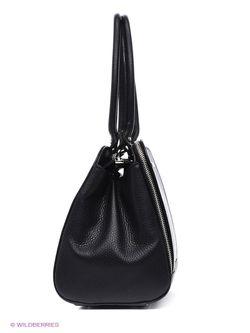 Сумки Afina                                                                                                              черный цвет