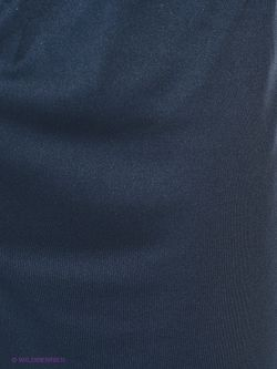 Шорты Joma                                                                                                              синий цвет
