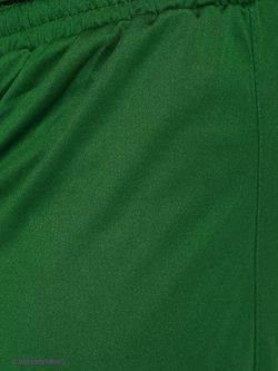 Шорты Joma                                                                                                              зелёный цвет