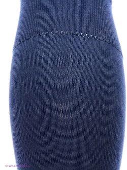 Гетры Joma                                                                                                              синий цвет