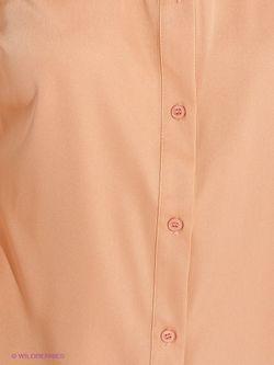 Блузки Camelot                                                                                                              бежевый цвет