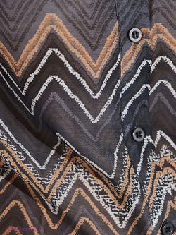 Блузки Camelot                                                                                                              коричневый цвет