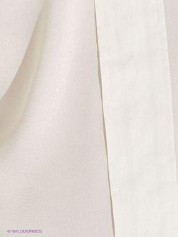Блузки Camelot                                                                                                              Молочный цвет