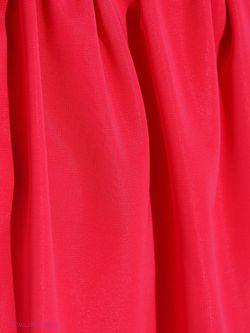 Юбки Camelot                                                                                                              розовый цвет