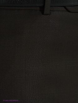 Брюки VINCHI                                                                                                              коричневый цвет