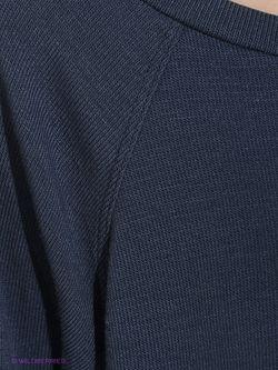 Туники Sport Vision                                                                                                              синий цвет