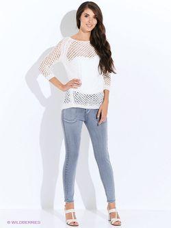 Пуловеры GARCIA                                                                                                              белый цвет