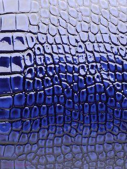 Клатчи Vitacci                                                                                                              синий цвет