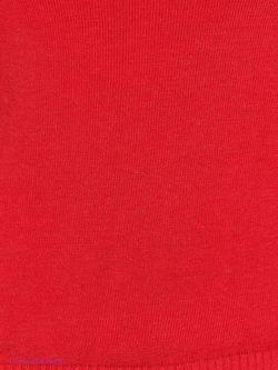 Водолазки Baon                                                                                                              красный цвет