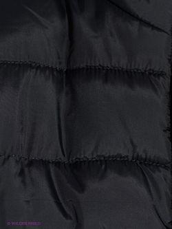Жилеты Baon                                                                                                              чёрный цвет