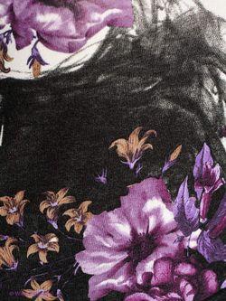Джемперы СТиКО                                                                                                              фиолетовый цвет
