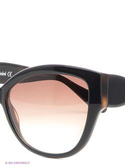 Солнцезащитные Очки Baldinini                                                                                                              черный цвет