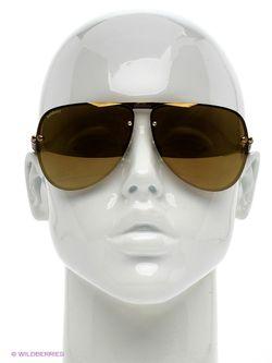 Солнцезащитные Очки Baldinini                                                                                                              коричневый цвет