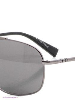 Солнцезащитные Очки Baldinini                                                                                                              серый цвет