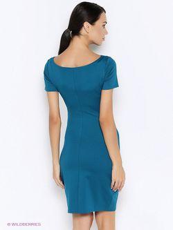 Платья Stets                                                                                                              Морская Волна цвет