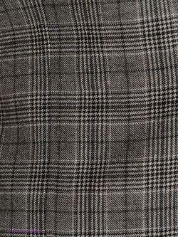 Пиджаки VINCHI                                                                                                              серый цвет