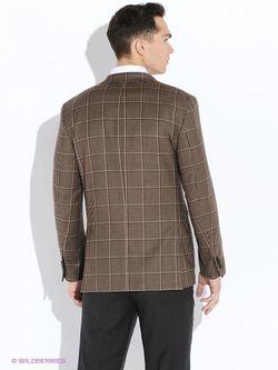 Пиджаки VINCHI                                                                                                              бежевый цвет