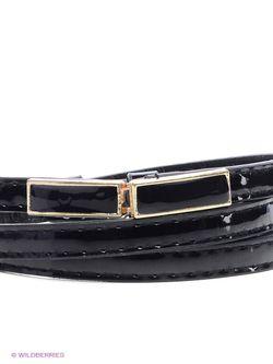 Ремни Vittorio richi                                                                                                              чёрный цвет