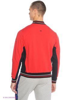 Джемперы Forward                                                                                                              красный цвет