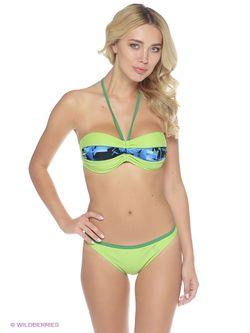Бикини Sport Vision                                                                                                              зелёный цвет