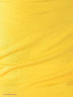 Топ Mondigo                                                                                                              желтый цвет