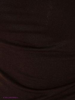 Водолазки Mondigo                                                                                                              коричневый цвет