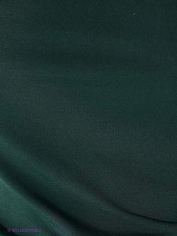 Топы Mondigo                                                                                                              зелёный цвет