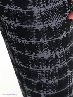 Леггинсы Nike                                                                                                              чёрный цвет