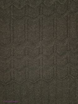 Юбки Vis-a-Vis                                                                                                              серый цвет