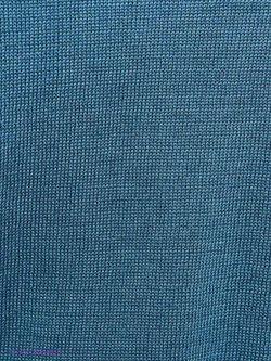 Джемперы Vis-a-Vis                                                                                                              Бирюзовый цвет