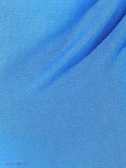 Водолазки Vis-a-Vis                                                                                                              синий цвет