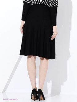 Юбки Vis-a-Vis                                                                                                              черный цвет