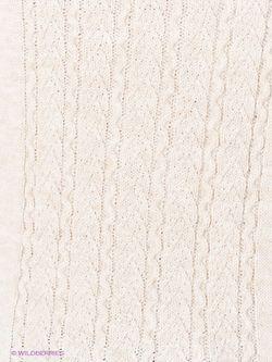 Джемперы Vis-a-Vis                                                                                                              Кремовый цвет