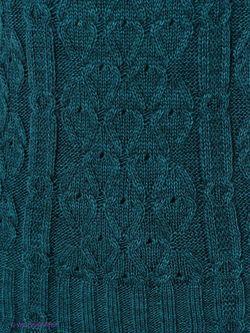 Джемперы Vis-a-Vis                                                                                                              зелёный цвет